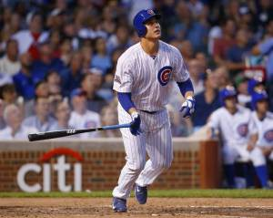 39d329674 Anthony Rizzo has also been somewhat neutralized when playing his former  club