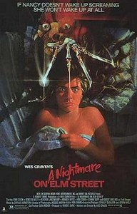 A-nightmare-on-Elm-Street-1984-movie-poster
