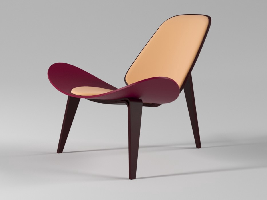 Hans Wegner Is Also Widely Known As The Master Of Danish Chair Design In His Lifetime He Has Designed More Than 500 Chairs Many Which Such