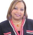 Pamela Montgomery, Online Marketing Strategist, My Biz Dream Team