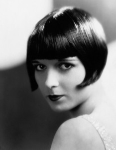 Womens Hairstyles From The 20 S To 90 S Robin Vinz Salvador Medium
