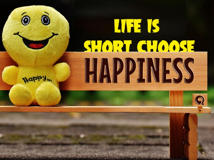 Best Quotes About Life And Love Friendship And Happiness Simple Short Quotes About Friendship And Life