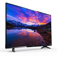 7aeb4eb76 ... sound experience is brought to you by all the TVs in the brand of  Samsung available here.Your favorite brand Samsung here and offered to you  by Sathya ...