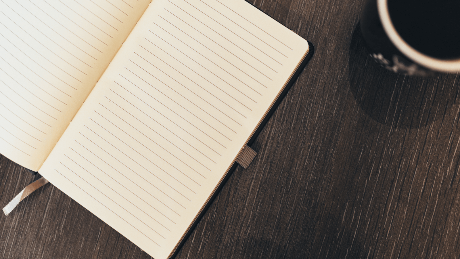 my guide to journaling 4 techniques i practice regularly