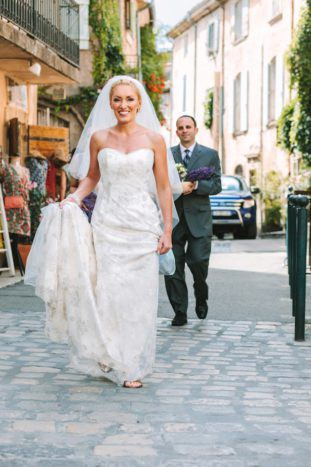 destination-wedding-in-france-studio-a-and-q-photography-7