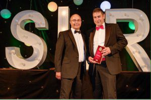 costcutter-spirit-retailer of the year