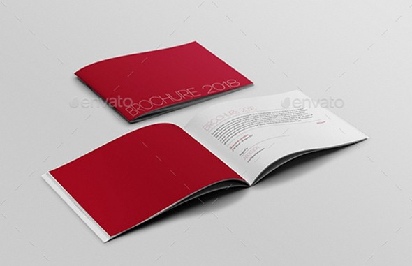 A5-Brochure-by-andre28-_-GraphicRiver