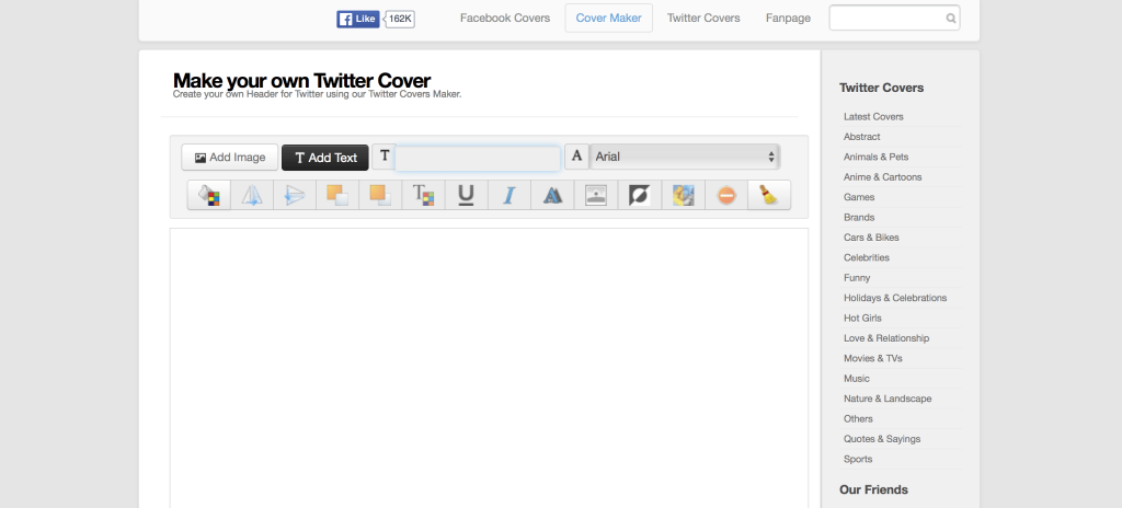 covermaker 1