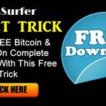 Bitssurfer Automated Script - Earn Bitcoin & Get Traffic on Complete Autopilot