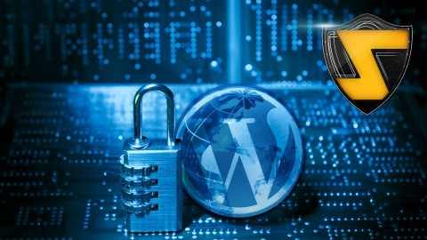 Udemy - Rock Solid Wordpress Security - Secure Web Development