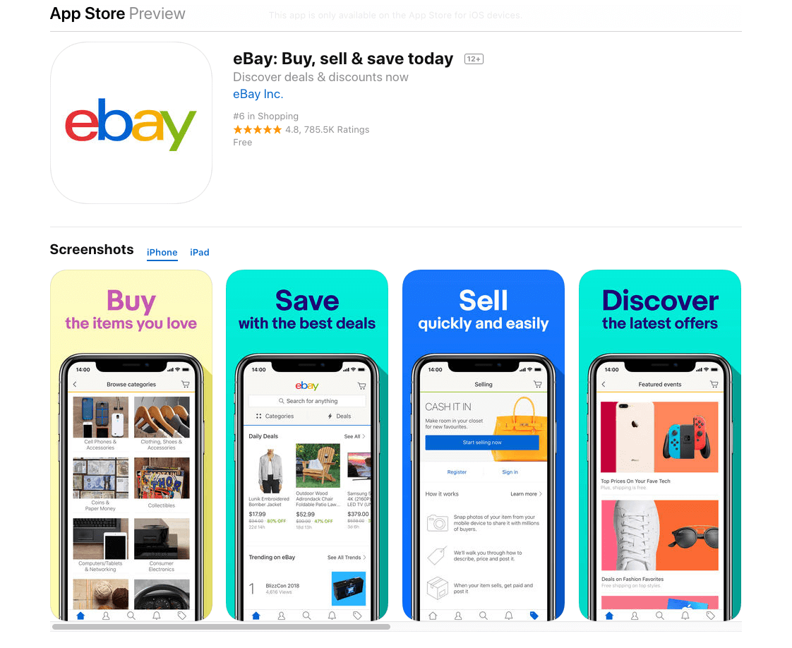 30 Ebay Buying Tips Tricks Tools To Hunt For Hidden Bargains