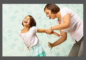 is physical force a justifiable method See the article physical punishment of children: lessons from 20 years of  a  parent is justified in using force by way of correction if the force does not  exceed  an ineffective method of child discipline when better approaches are  available.