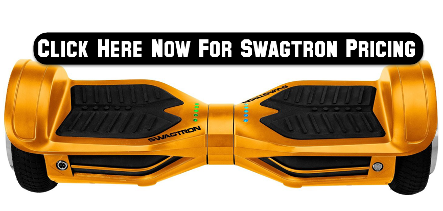 Swagtron Hoverboard Prices