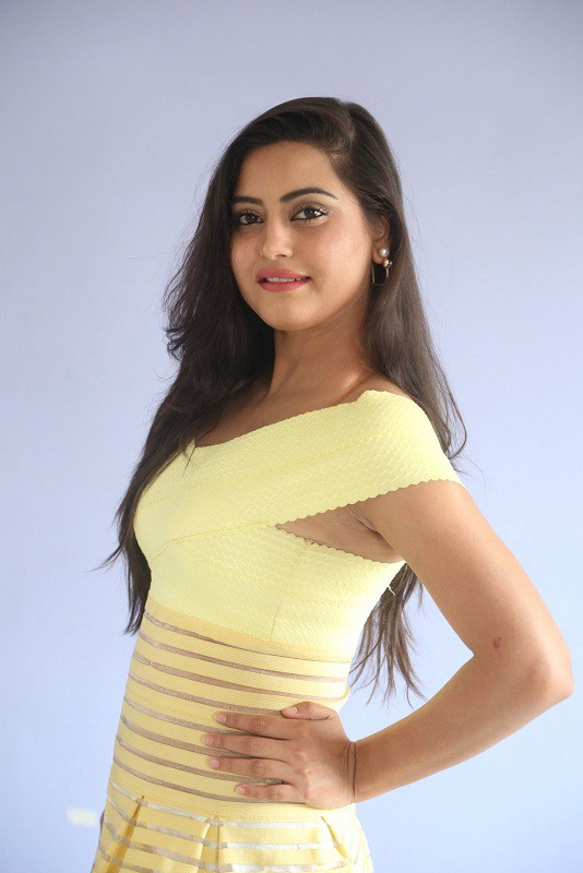 Shilpa Gaur Latest Images