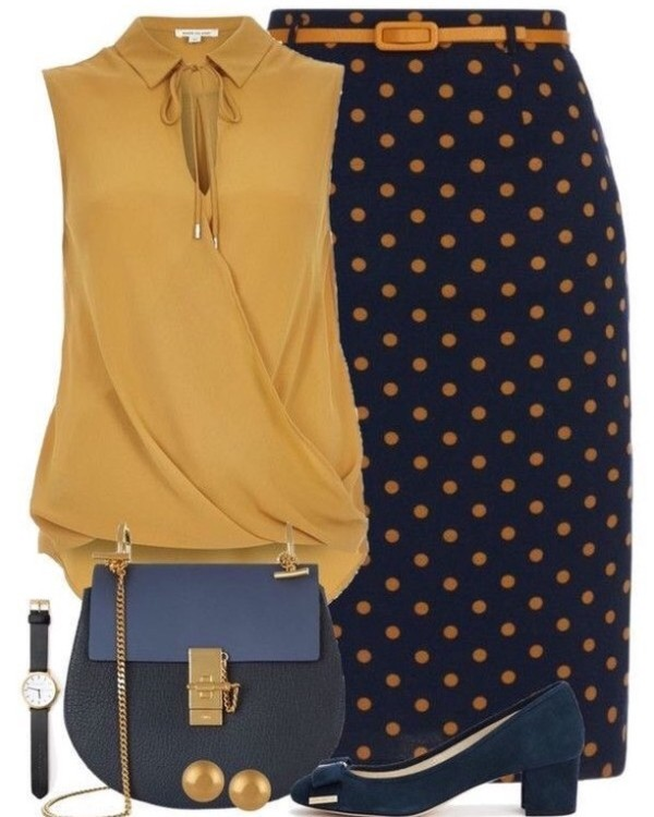 spring-and-summer-work-outfits-181
