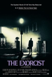 the-exorcist-1973-horror-movies-poster