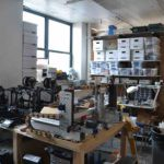 south side hackerspace chicago