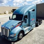 kenworth-t680-for-sale-semi-truck-inventory-12
