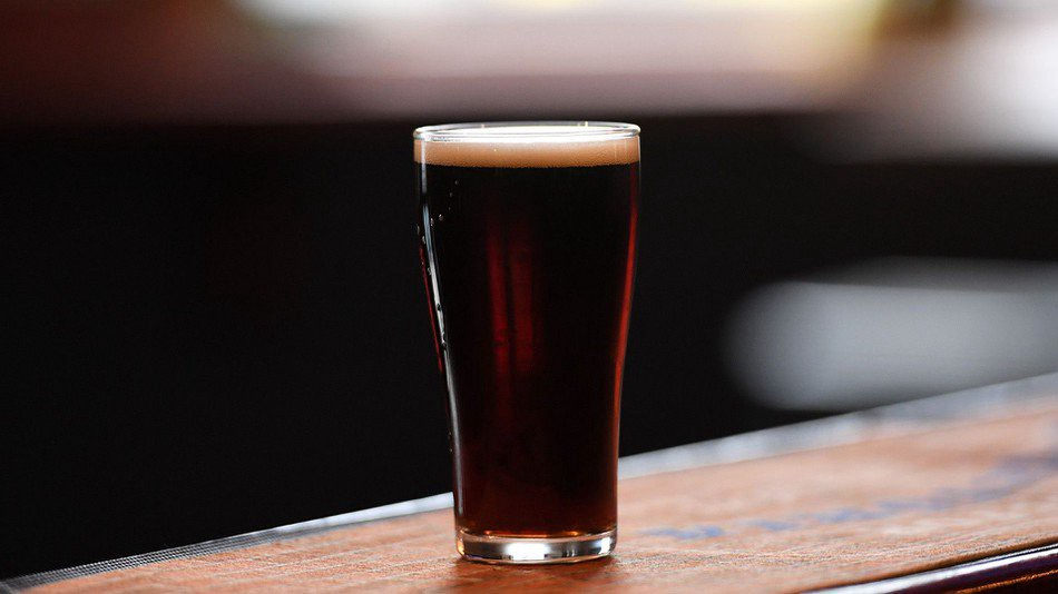 Artificial intelligence proves that craft beer names are total nonsense