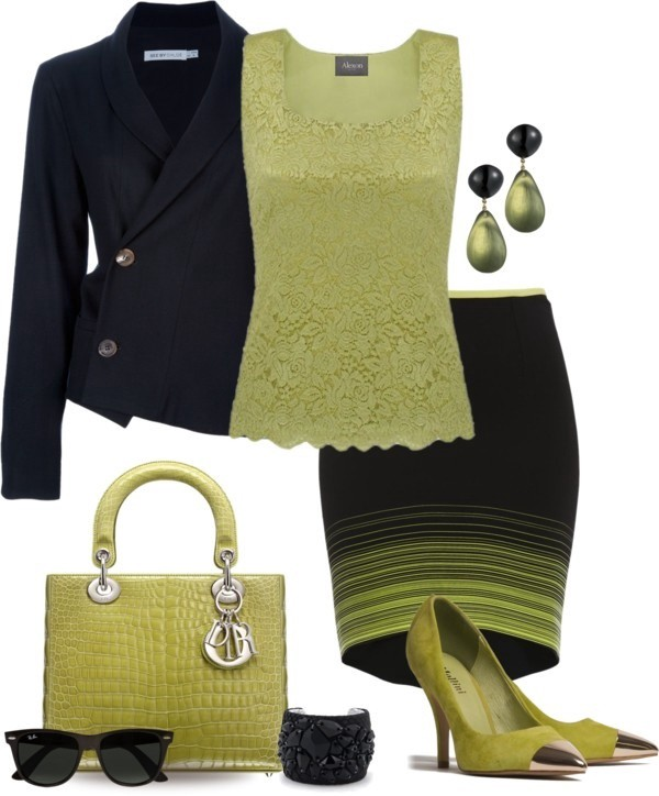 spring-and-summer-work-outfits-176