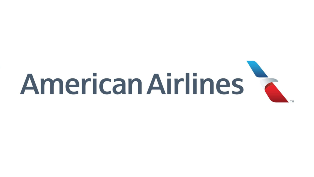 Inside Look At Computed Tomography Tech Use By American Airlines