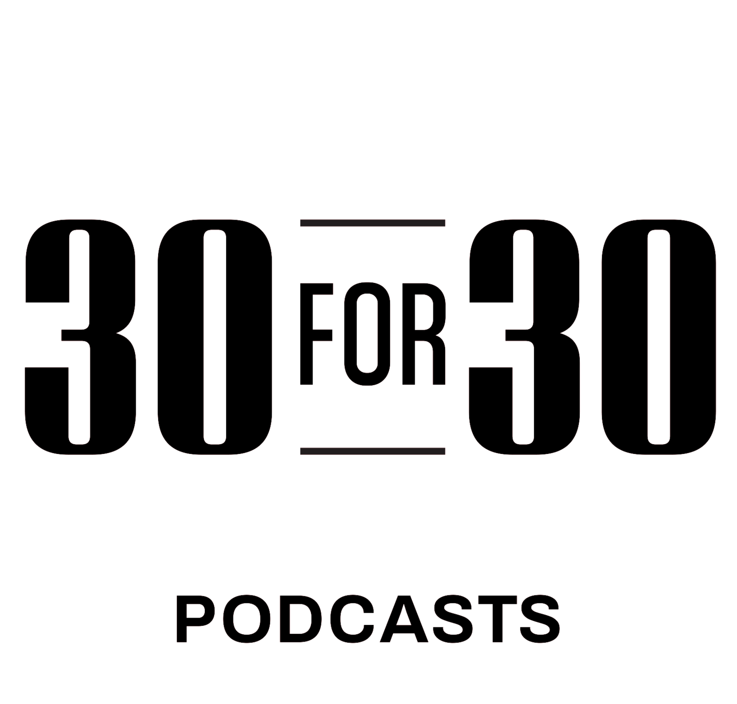 Image result for 30 for 30 podcast