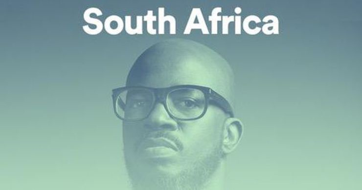 Https  2f 2fblogs images.forbes.com 2ftobyshapshak 2ffiles 2f2019 2f03 2fspotify made in south africa black coffee