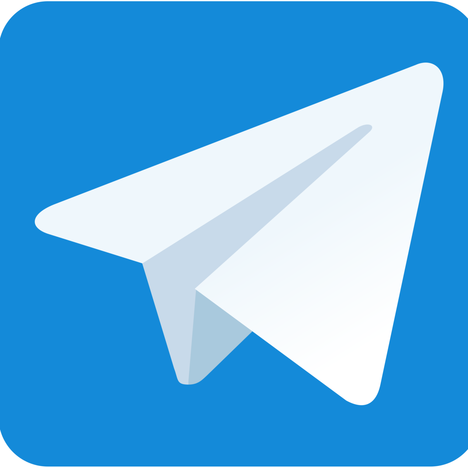 Download Telegram App For Android Saman Ebrahimi Medium