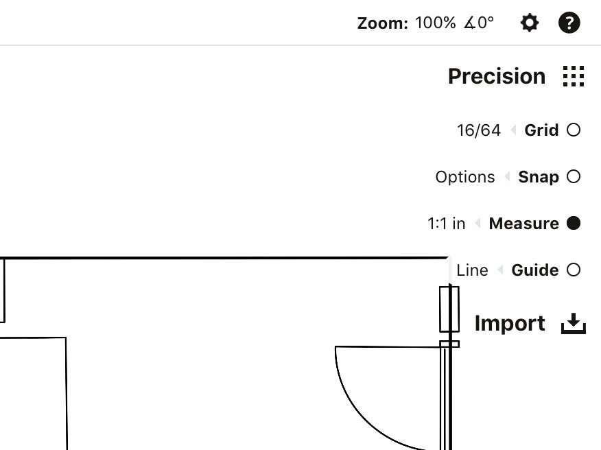 Scale And Measurement In Concepts 5 Concepts Medium
