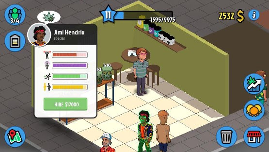 hemp-inc-is-the-mobile-video-game-that-wants-to-speed-up-marijuana-legalisation-420-1467728637