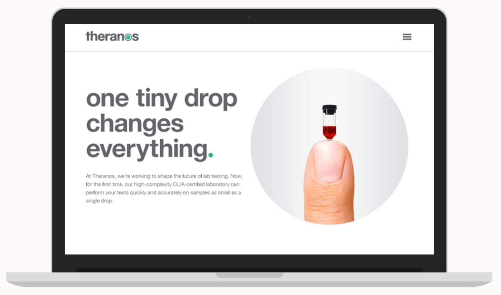 theranos-scandale