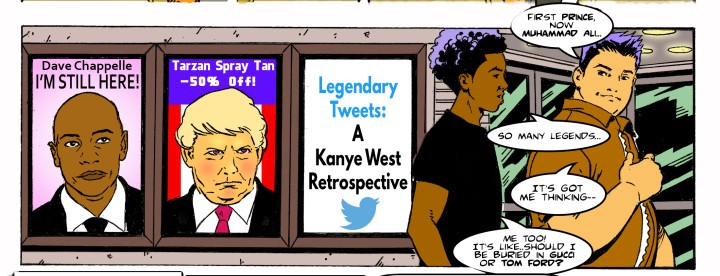 hafrocentric-comic-strip-7-color