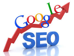 Key Tips On How to Get More Clients FAST - seo