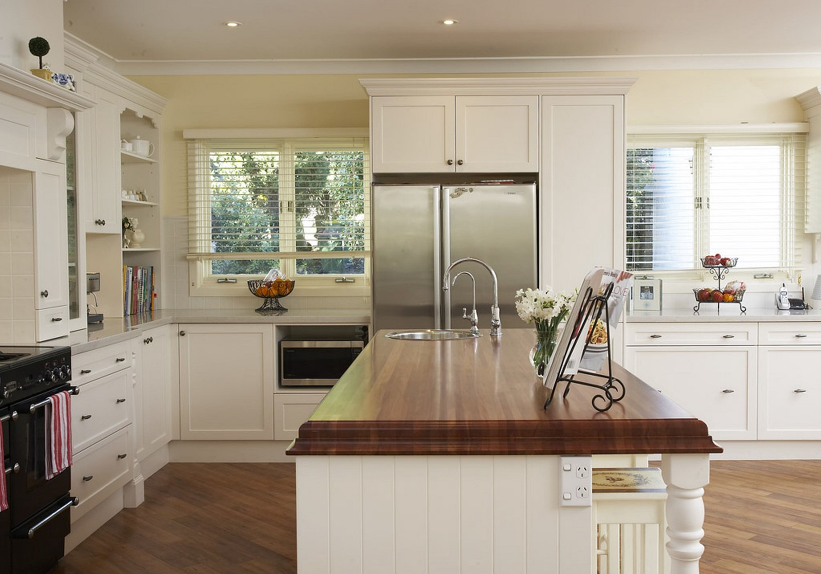 design your own kitchen uk. tips design your own kitchen layout