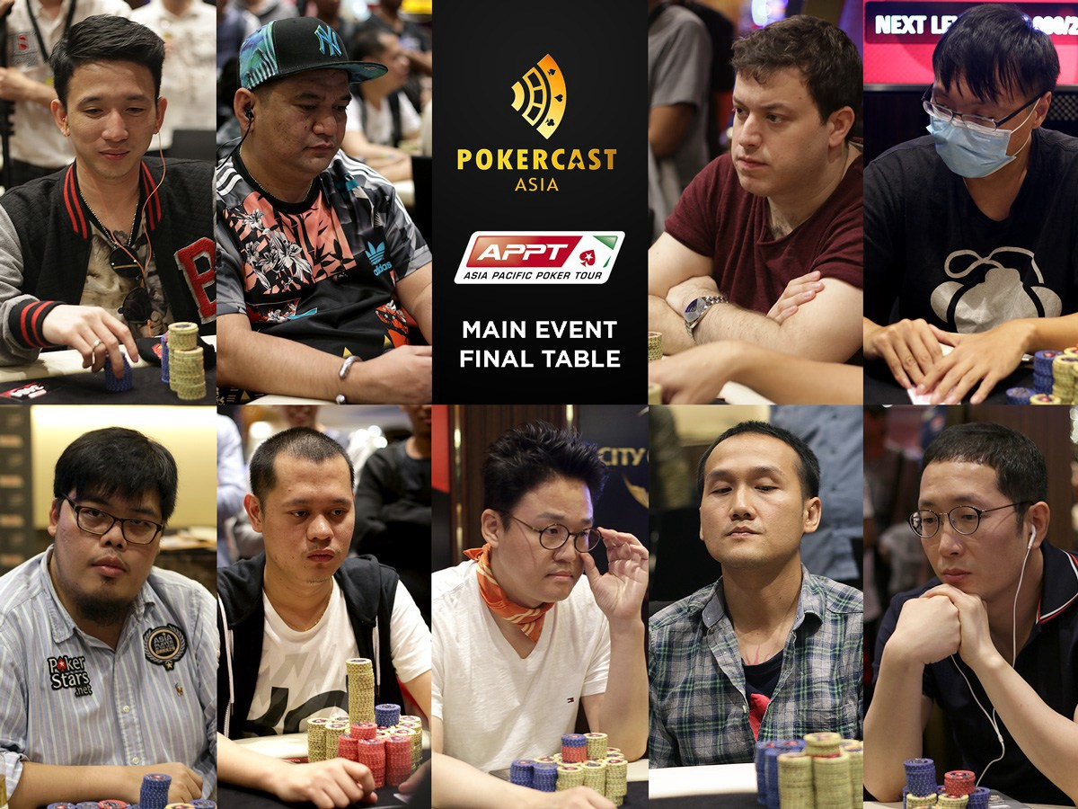 appt-main-event-final-table