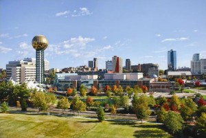 knoxville-seo