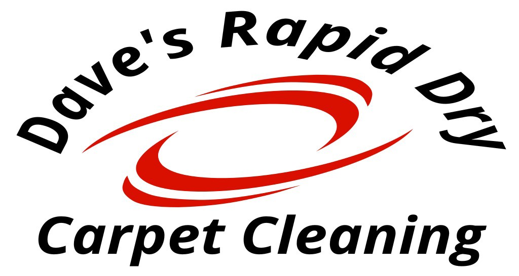 Dave's Rapid Dry Carpet Cleaning