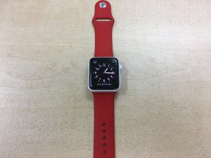 applewatch2band-05
