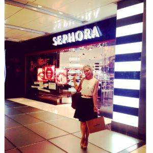 f3d24be095c How to Pitch Your Product to Sephora and Get A Meeting (Part 1)
