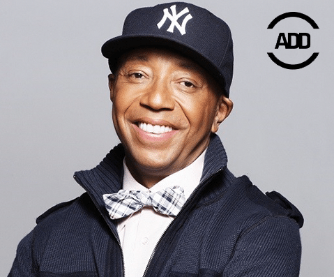 russell_simmons1
