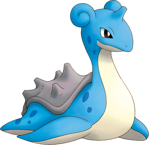 131lapras_pokemon_mystery_dungeon_explorers_of_time_and_darkness