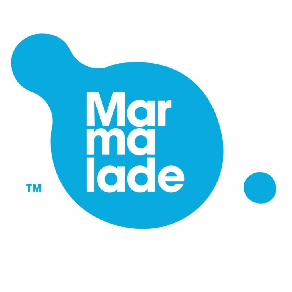 marmalade tools for mobile game development
