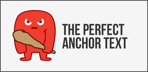 anchor-pic