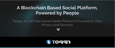 Image result for An Ad-Free Social Media Platform Focused on Your Privacy and Security