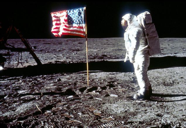 Image result for Journey to the Moon JFK