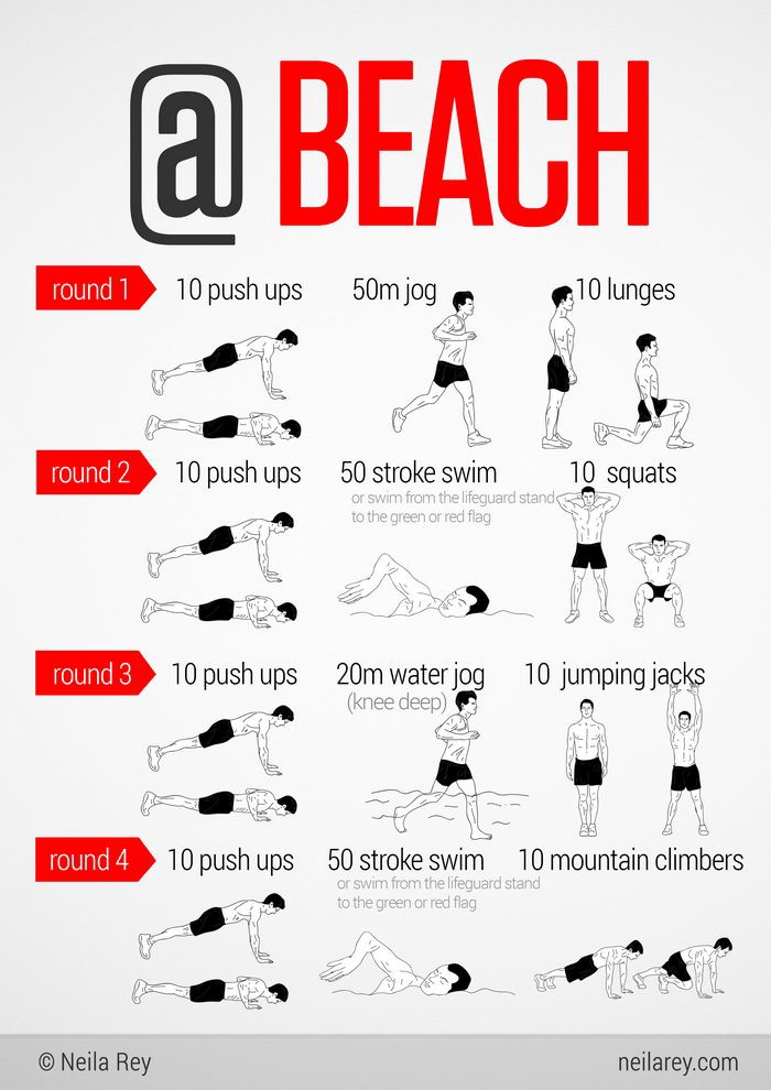 100-no-equipment-workouts-infographics-workout-body-gym-11