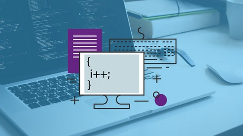 Udemy - Learn jQuery by Example Course