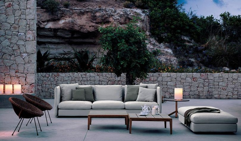 ... Sofas, Designed With Traditional Italian Quality In Mind. So, There You  Go: If Youu0027re Looking For Suggestions, Here Are The Top 5 Italian Sofa  Brands!