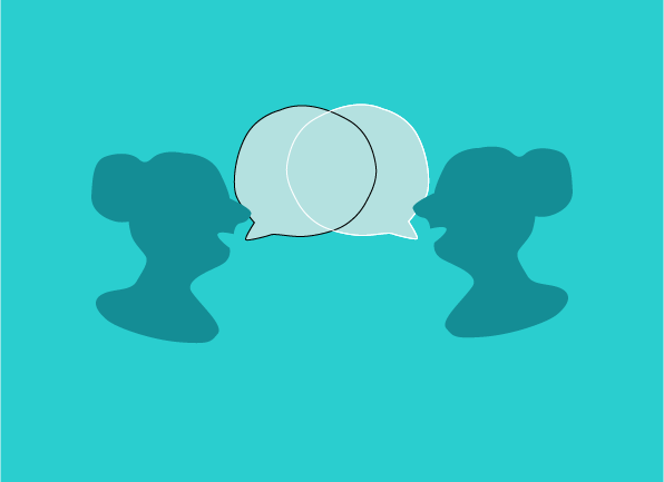 Negotiation Skills for Product Managers: 5 Things You Need to Know