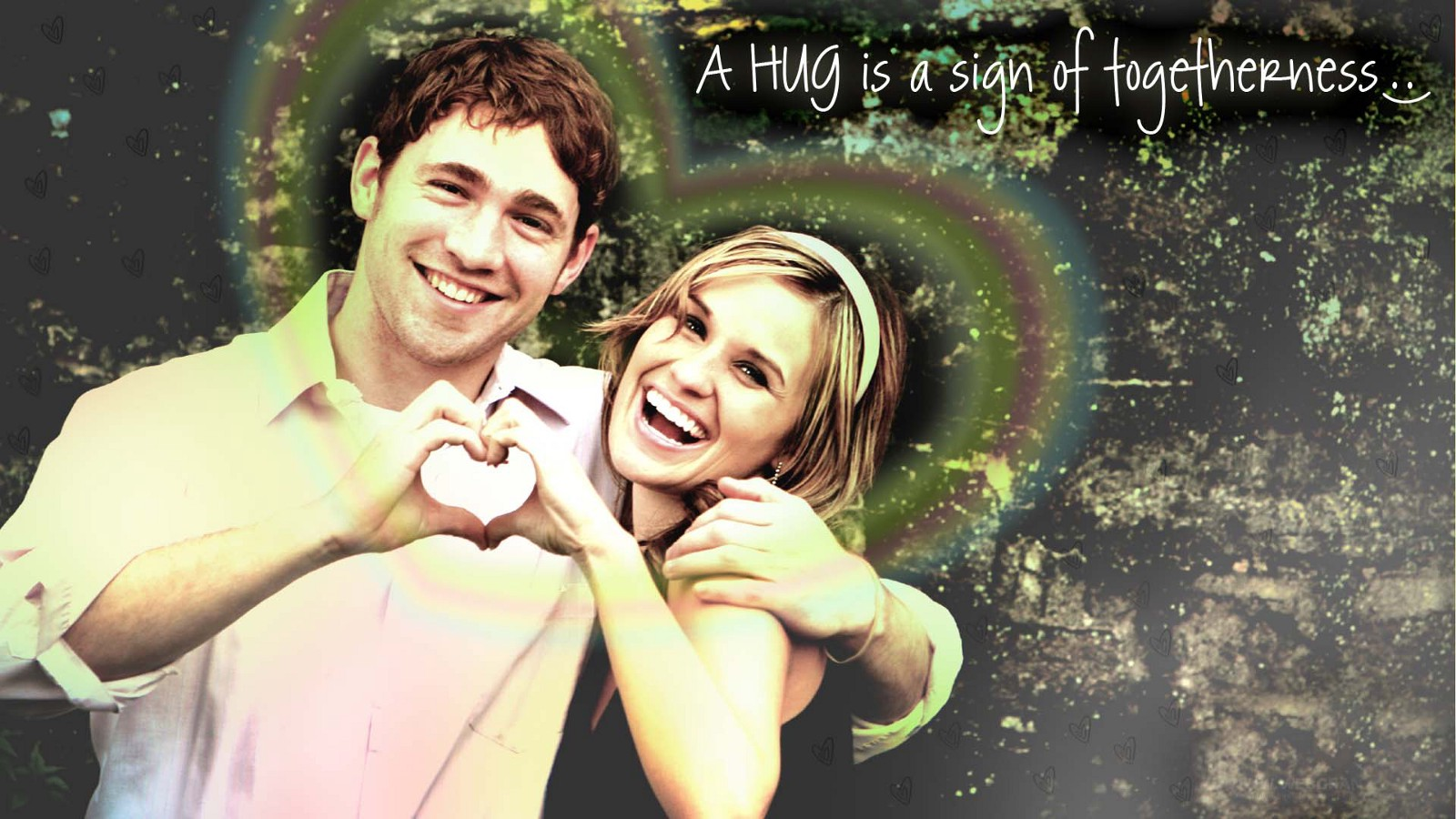 cute love couple wallpapers-6